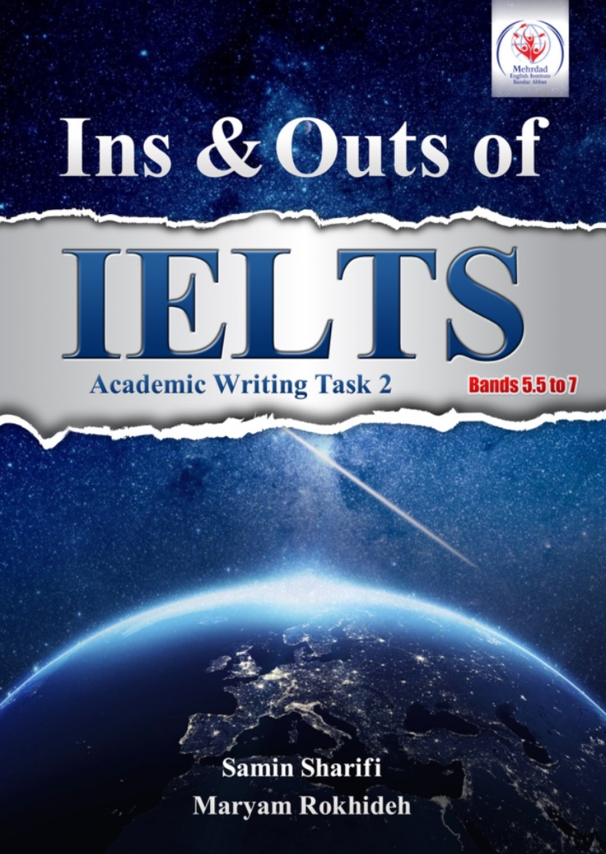 Ins & Outs Of IELTS